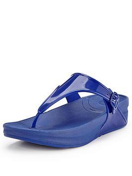 fitflop-superjellytrade-flip-flops-mazarine-blue