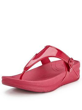 fitflop-superjellytrade-flip-flops-rio-pink
