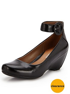 clarks-capricorn-moon-leather-wedge-shoes