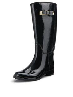 ted-baker-elanera-wellington-riding-boot