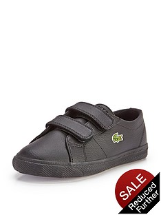 lacoste-toddler-strap-marcel-trainers