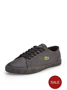 lacoste-lace-marcel-trainers
