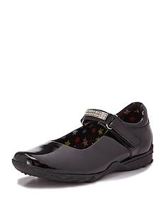hush-puppies-girls-louise-patent-shoes