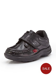kickers-toddler-reason-strap-shoes