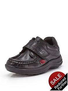 kickers-toddler-reason-strap-shoes