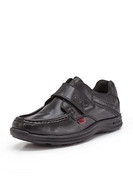 kickers-reason-strap-shoes