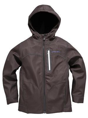 Boys Jackets Amp Coats Shop Boys Jackets Amp Coats Very Co Uk