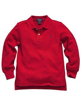 ralph-lauren-long-sleeve-classic-polo-shirt