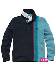 Boys Clothes Shop Boys Clothes Very Co Uk