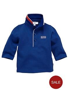 hugo-boss-blue-ls-tipped-polo