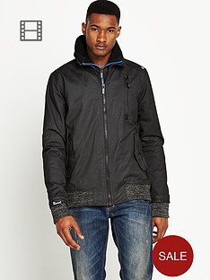 superdry-moody-norse-bomber-jacket