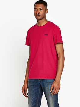 superdry-mens-orange-label-vintage-emb-t-shirt-rich-red