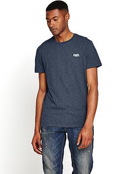 superdry-orange-label-mens-vintage-emblem-t-shirt-french-navy