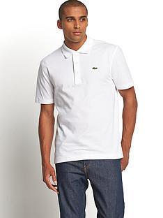 lacoste-core-polo-shirt