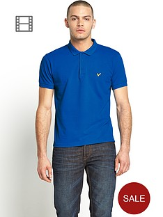 voi-jeans-mens-redford-polo-blue
