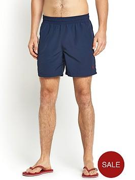 polo-ralph-lauren-mens-hawaiian-swim-shorts-navy