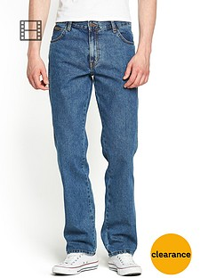 wrangler-mens-texas-straight-rigid-jeans-stonewash