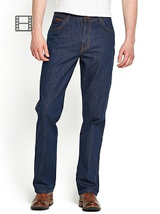 wrangler-mens-texas-straight-rigid-jeans-darkstone