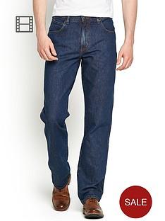 wrangler-mens-durable-straight-jeans-darkstone