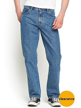 wrangler-mens-durable-straight-jeans-stonewash