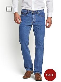 farah-classic-mens-darwin-jeans-light-blue