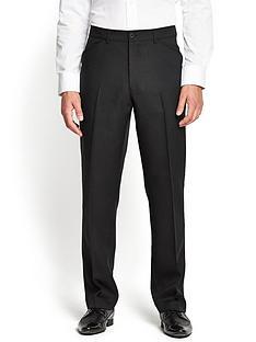 farah-classic-mens-trousers-black