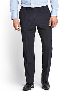 skopes-mens-ohio-suit-trousers-navy-stripe