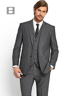 skopes-mens-egan-suit-jacket-grey