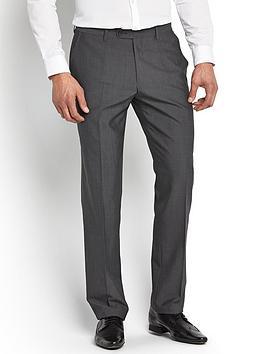 skopes-mens-egan-suit-trousers-grey