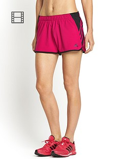 adidas-3s-perforated-short