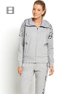 adidas-sf-printed-hooded-top