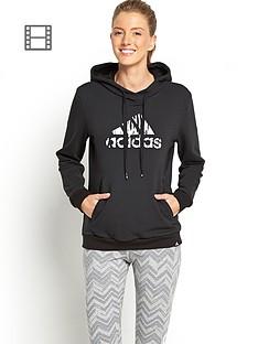 adidas-logo-wild-hooded-top
