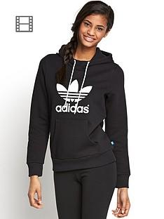 adidas-originals-trefoil-hooded-top