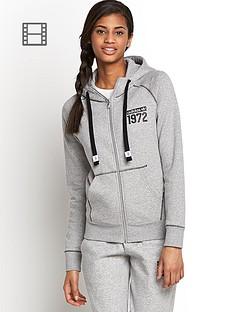 adidas-originals-super-fleece-hooded-top