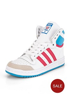 adidas-originals-top-ten-hi-junior