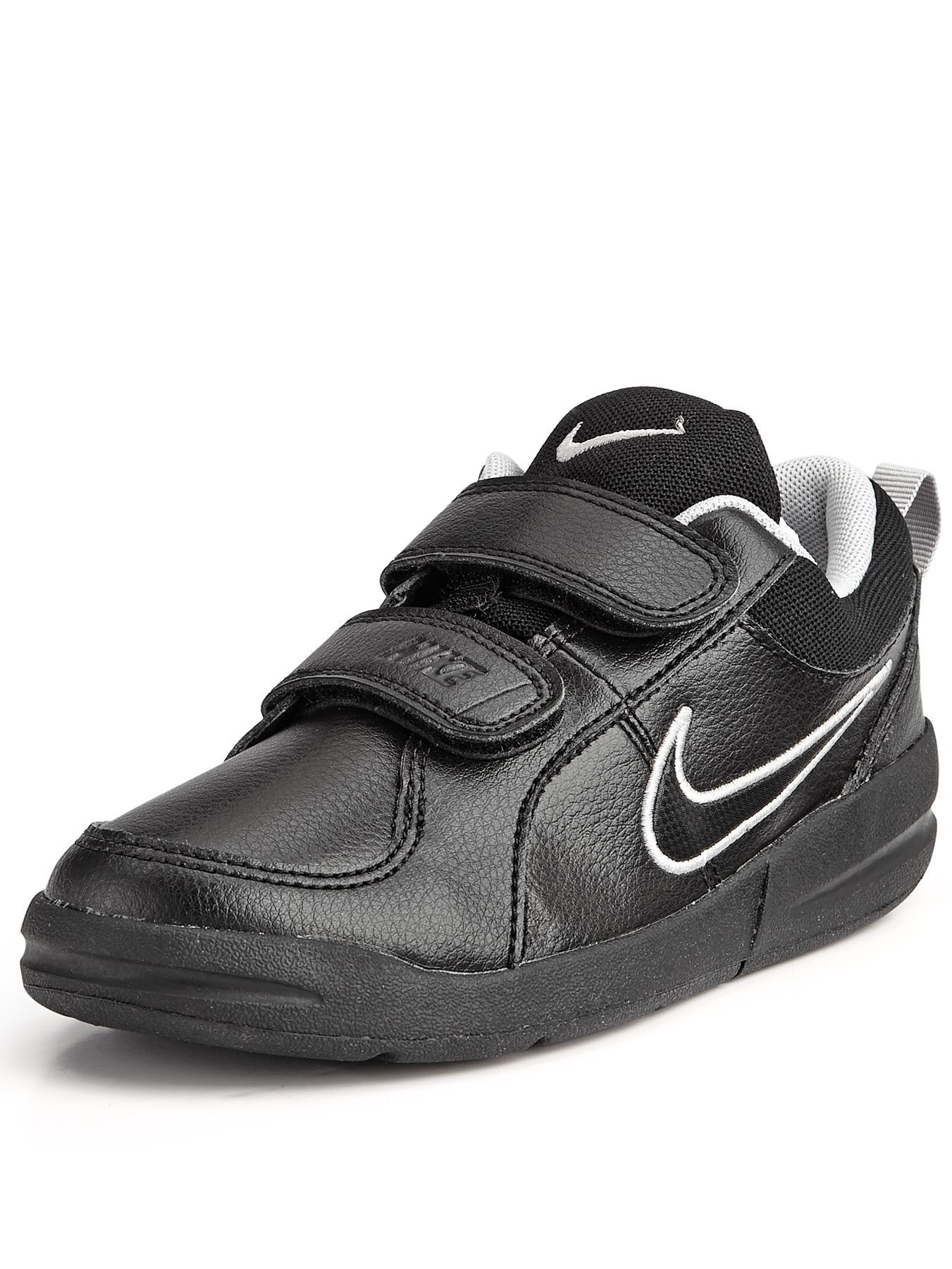 cheap nike shoes for toddlers
