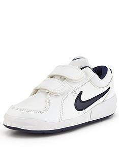 nike-pico-4-junior-training-shoes