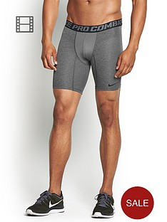 nike-mens-core-compression-6-inch-shorts