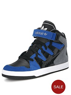 adidas-originals-mc-x1
