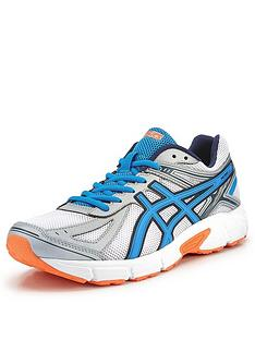 asics-patriot-7