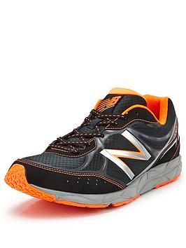 new-balance-m650v1-sports-trainers