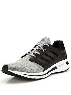 adidas-revenergy-tech-fit