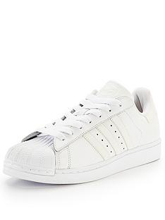 adidas-originals-superstar-ii