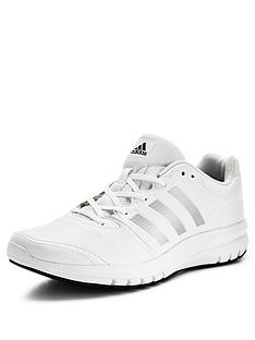 adidas-duramo-6-leather