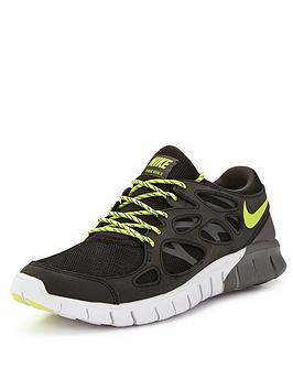 nike-free-run-2-trainers