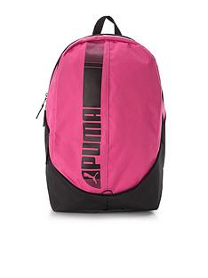 puma-youth-girls-pioneer-back-pack