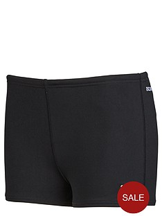 speedo-young-boys-endurance-essential-shorts