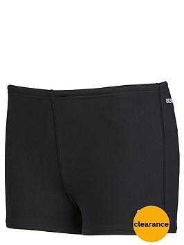 speedo-young-boys-endurance-essential-shorts