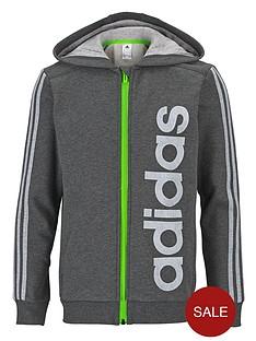 adidas-youth-boys-recharge-fleece-fz-hoo