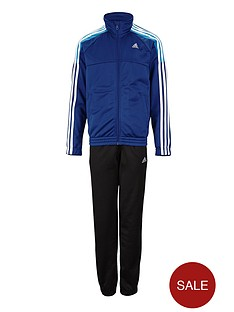 adidas-youth-boys-bts-prime-poly-suit